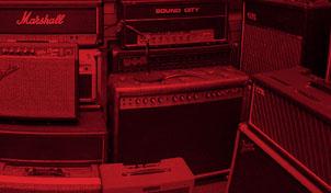 equip_rentals_amps_red