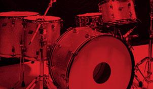 equip_rentals_drums_red