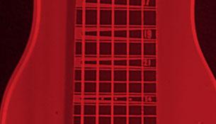 equip_rentals_specialty_red