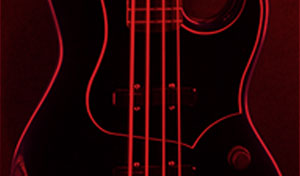 feat_instruments_bass_red